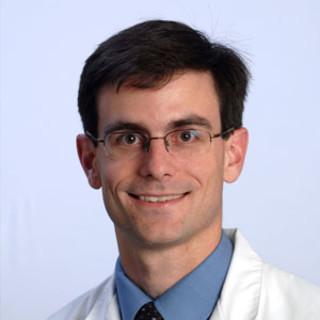 Jason Zurawick, MD