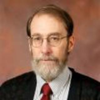 Richard Evans, MD