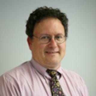 Michael Heublum, MD
