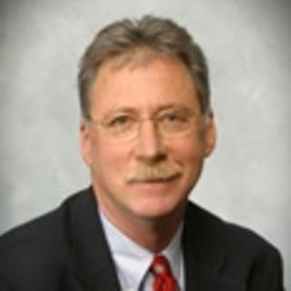 Harman Nagler, MD