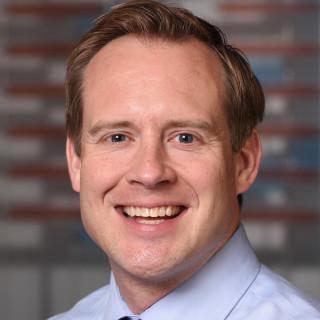 Craig Shank, MD