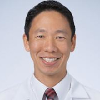 Jay Ishida, MD
