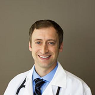 Kevin Henzel, MD