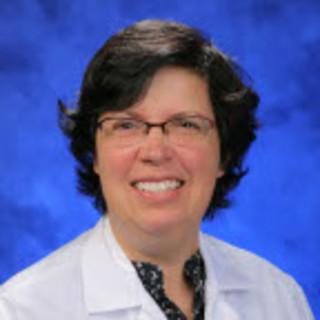 Mary Santos, MD