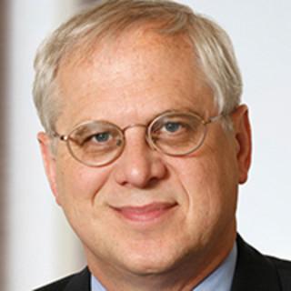 Bryan Martin, DO