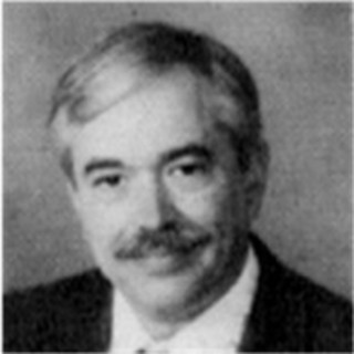 Peter Birk, MD
