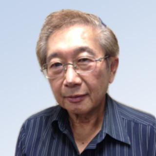 Felipe Chu, MD