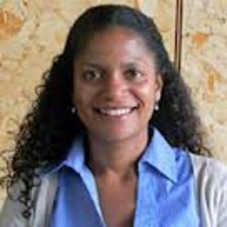 Veronica Jow, MD