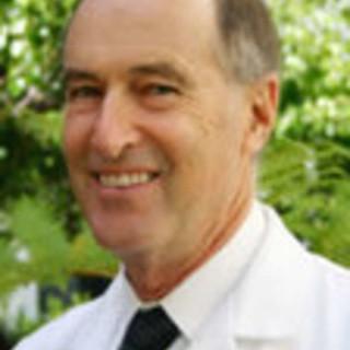 Stuart Winthrop, MD