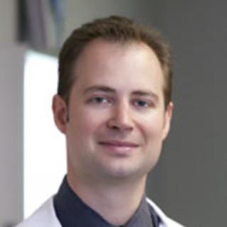 Matthew Jenkins, MD