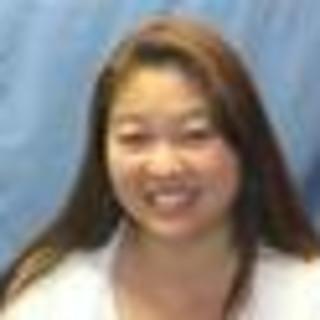 Louise Kao, MD