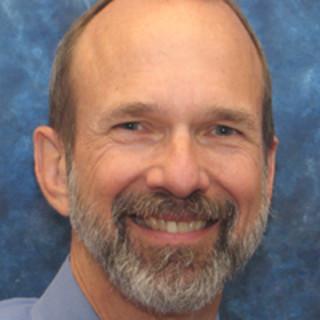 Thomas Kidwell, MD