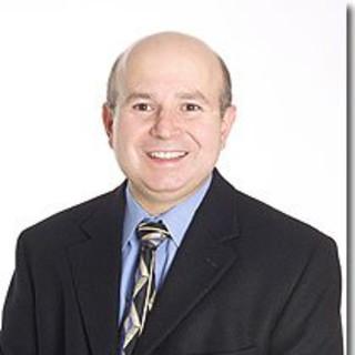 Rafael Guerrero, MD