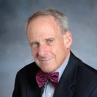 James Puklin, MD