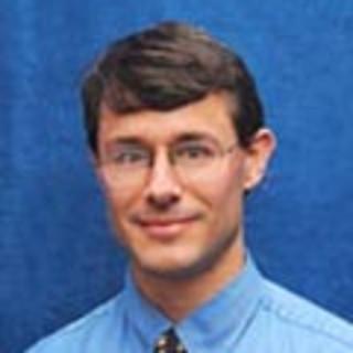 Seth McClennen, MD