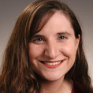 Marni Silverstein, MD