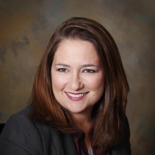 Karen Jackson, MD