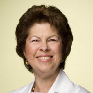 Barbara Engel, MD