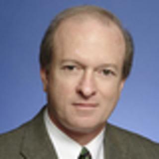 David Gorsulowsky, MD