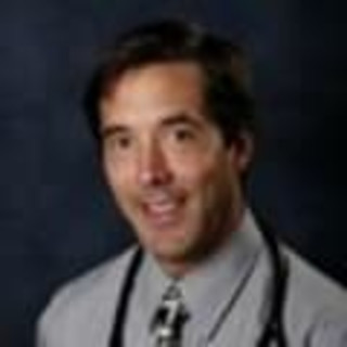 Kenneth Wedig, MD