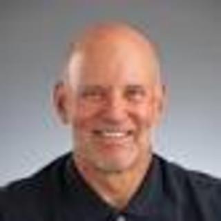 Gregory Bjerke, MD