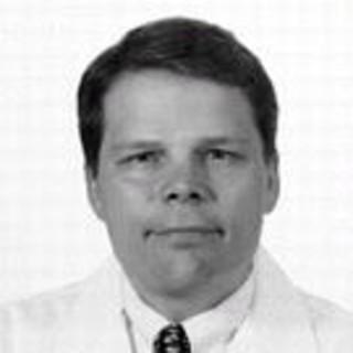 Gregory Robbins, MD