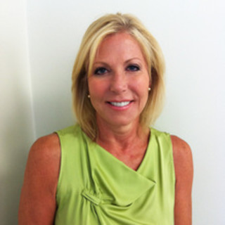 Erika Schwartz, MD
