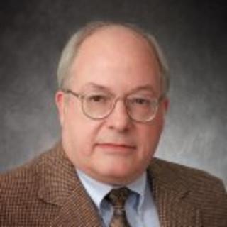 John Marshall, MD