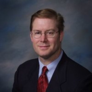 Timothy Teslow, MD