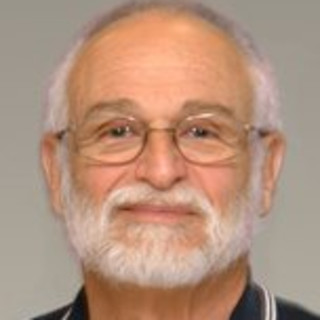 Carl Warsowe, MD