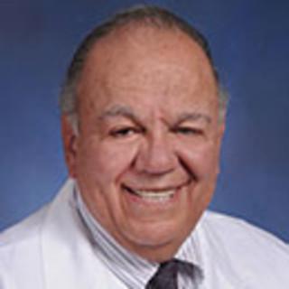 Rolando Mendizabal, MD