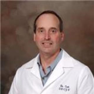 Leroy Cook Jr., MD