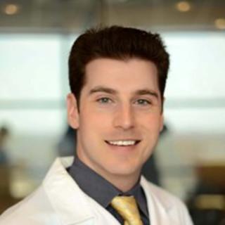 Joshua Kailin, MD