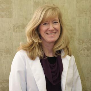 Maryanne McLaughlin, MD