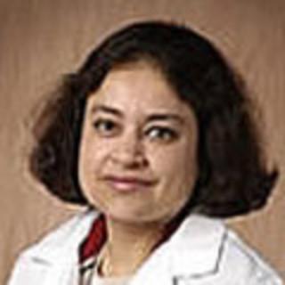 Sunita Mathur, MD