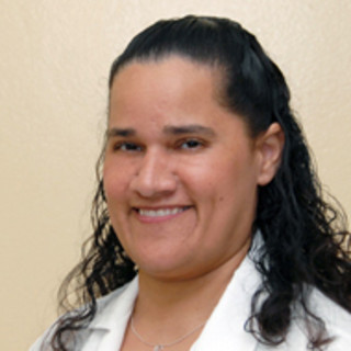 Lourdes Garcia, MD