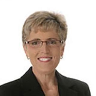 Mary Dundon, MD