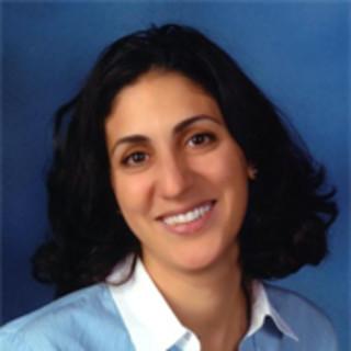 Michele Maouad, MD