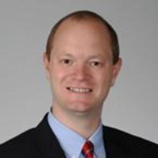 Kristoff Reid, MD