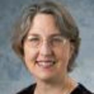 Nancy Boutin, MD