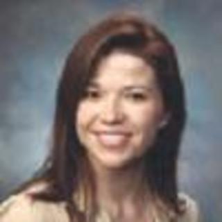 Paula Belmar, MD