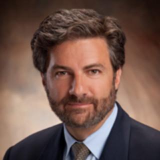 David Jinich, MD