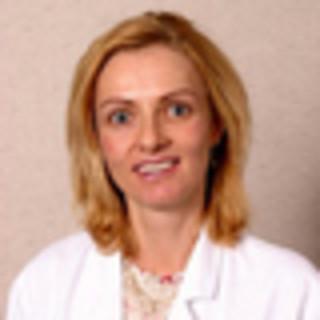 Daniela Proca, MD