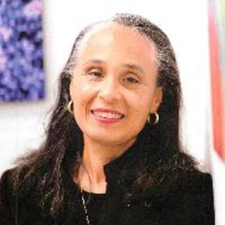 Linnie Golightly, MD