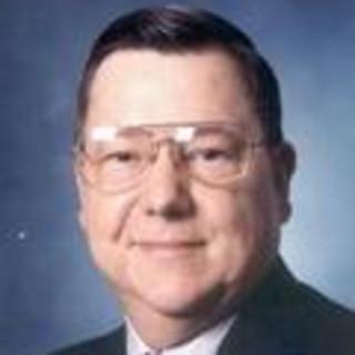 Antonio Bunker-Soler, MD