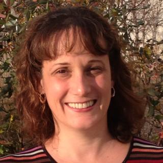 Jennifer Berkeley, MD