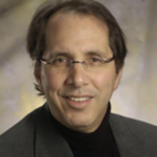 Howard Belkin, MD
