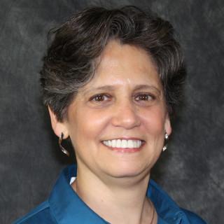 Ellen Deutsch, MD