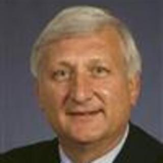 Donald Hiemenz, MD