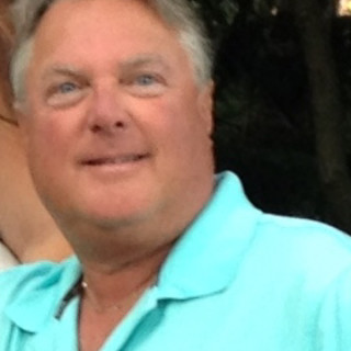 Steven Litvack, MD